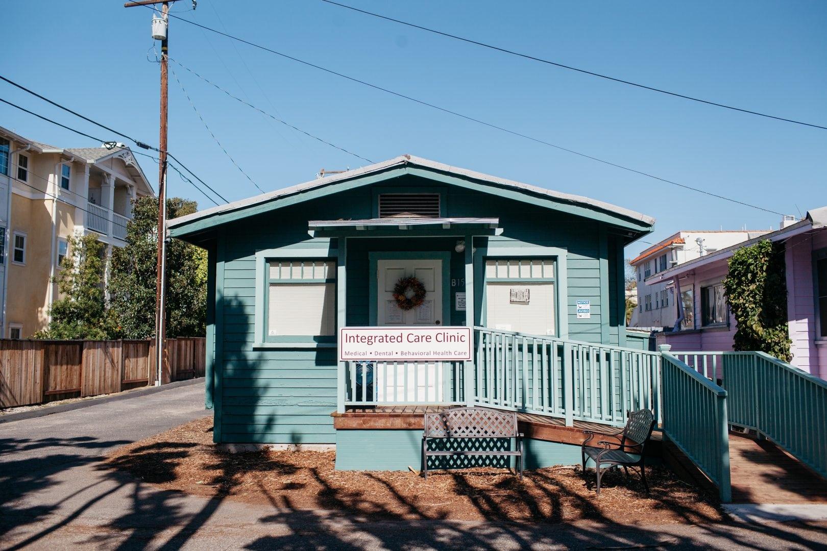 Mental Health Integrated Care Sanctuary Centers Of Santa Barbara